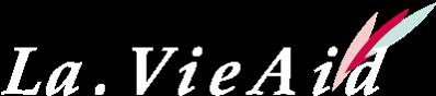 株式会社ラヴィエード